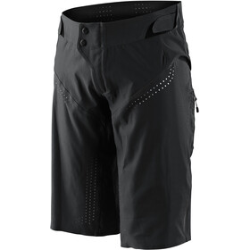 Troy Lee Designs Sprint Ultra Shorts, black
